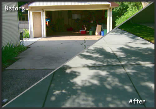 Concrete and Asphalt Removal Services Waukesha WI